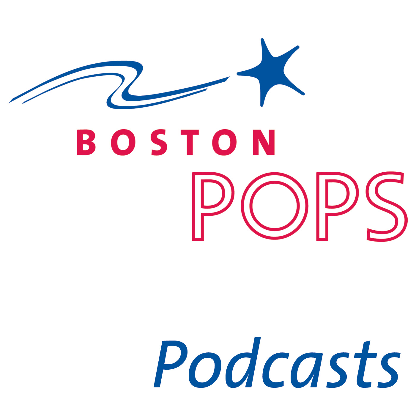 Boston Pops - 129th Season - Podcast