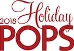 Boston Pops Logo