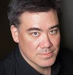 [Alan Gilbert, photo by Chris Lee]