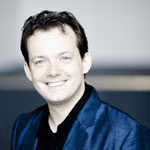 [Andris Nelsons, photo by Marco Borggreve]