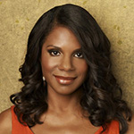 [Audra McDonald (photo by Autumn de Wilde)]