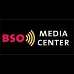 BSO Media Center