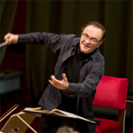 [Charles Dutoit]