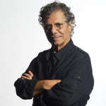 [Chick Corea]