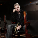 [Chris Botti]