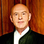 [Christoph Eschenbach]