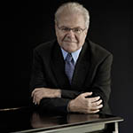 [Emanuel Ax]