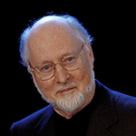 [John Williams]