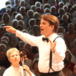 [Keith Lockhart]
