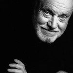 [Kurt Masur]