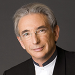 [Michael Tilson Thomas]