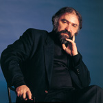 [Radu Lupu, photo by Mary Roberts]