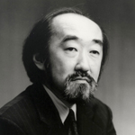 [Icharo Nodaira]