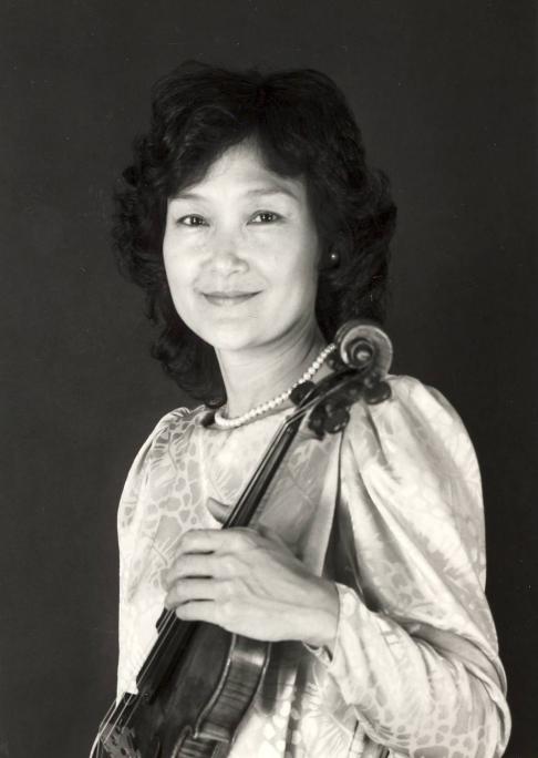 [Miwako Watanabe]