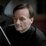 [Stephen Hough, photo by Sim Canetty-Clarke]