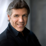 [Thomas Hampson]