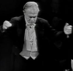 Shostakovich No.5